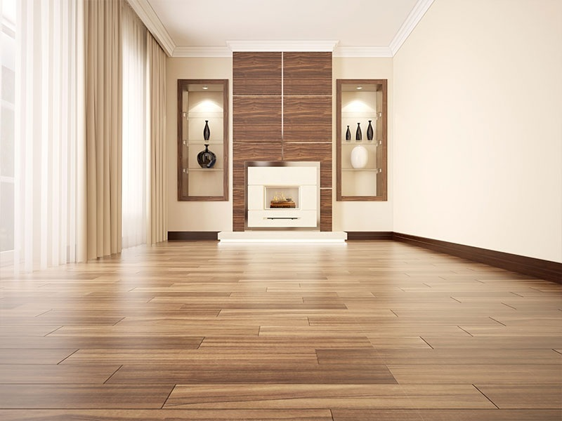 For You To Use Porcelain Tiles In Your House .
