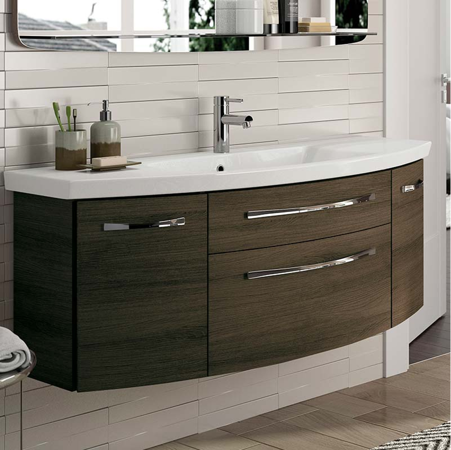 Where Is The Best Place To Buy Bathroom Vanities?