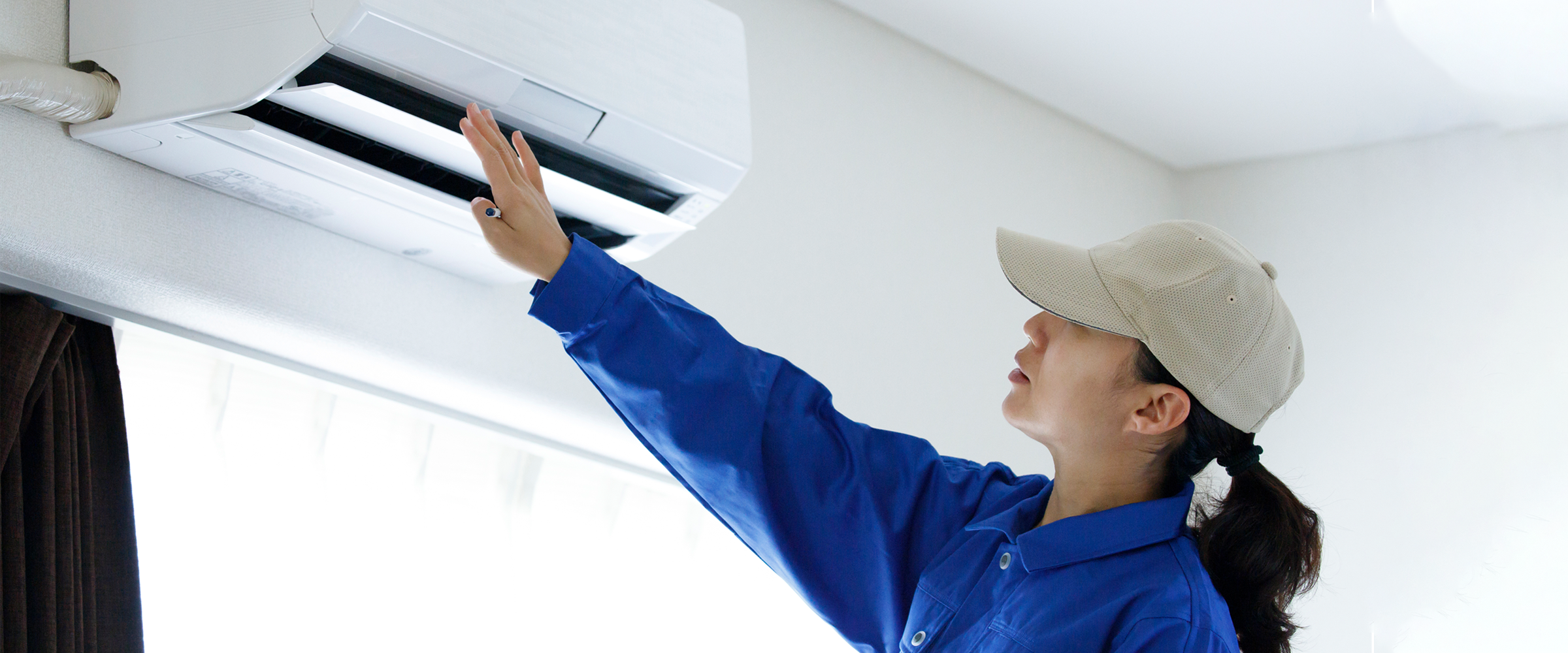 Should You Repair or Replace Your Air Conditioning?