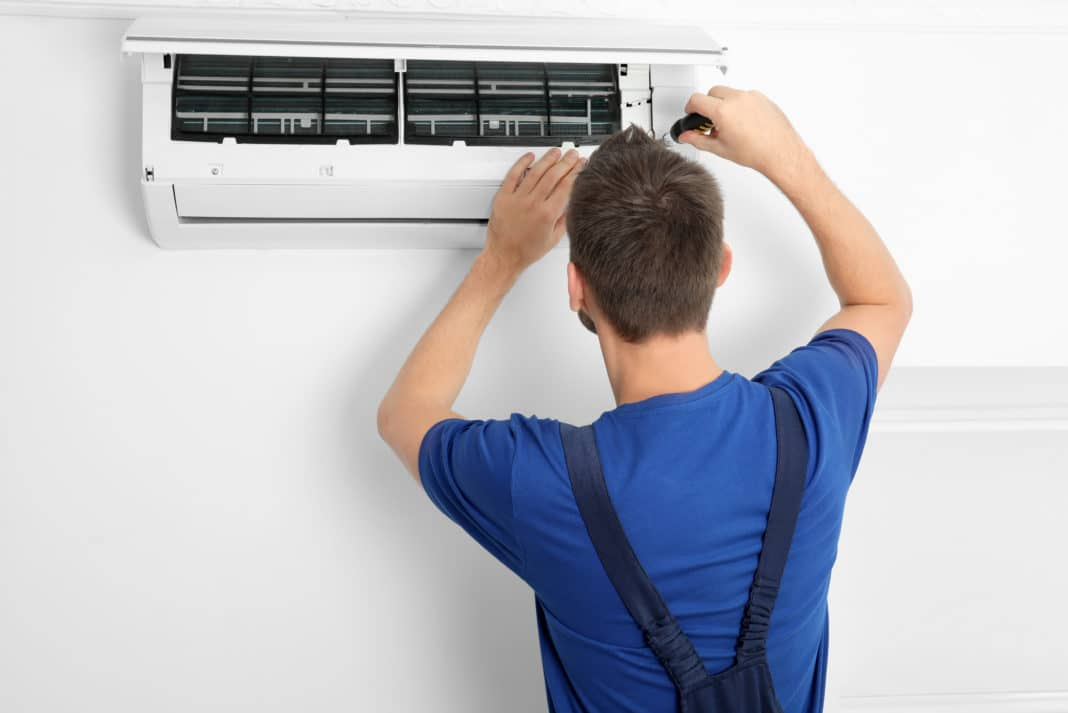 5 Tips to find a skilled air condition repairer