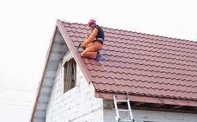 Do you follow these guidelines while hiring a roofing company?