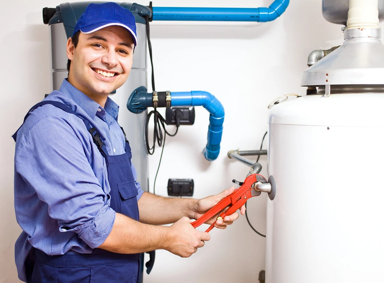 How to Extend Your Hot Water System Lifespan