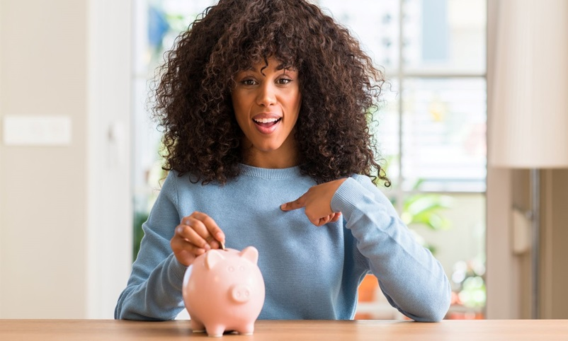 5 Ways HVAC Preventative Maintenance Can Save You Money