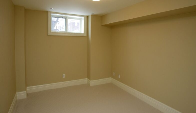What Is the Best Flooring for Basement