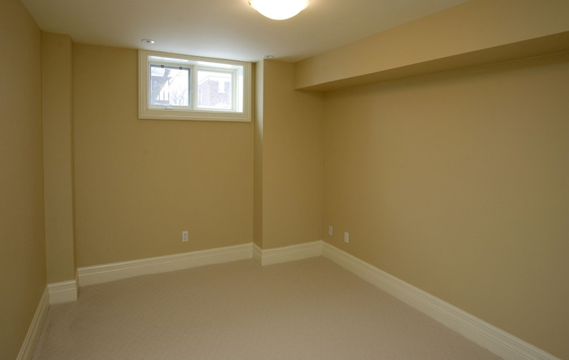 What Is the Best Flooring for Basement?